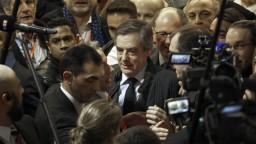 Fillon má na krku ďalšie obvinenie, zneužíval vraj štátne peniaze
