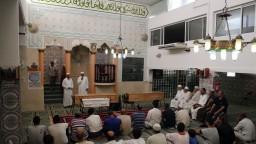 Podľa Kollára si máme vážiť, že nemáme mešity. Poliačik hovorí o populizme