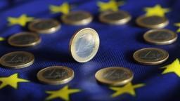 Malé podniky môžu získať dotácie, ak nie sú z Bratislavského kraja