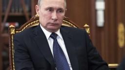Je Putin zabijakom? Nahnevaný Kremeľ žiada ospravedlnenie