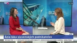 Ázia láka slovenských podnikateľov
