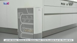 Kuchynský odpad dokážete skompostovať doma aj bez zápachu