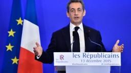 TA3 z Francúzska: Sarkozy si vypočul verdikt, odpyká si trojročný trest