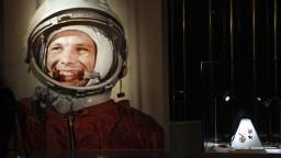 Riskantná misia s neistým koncom. Ako prebiehal Gagarinov let?