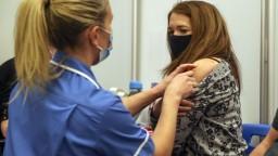 Americký odborník na vakcíny v TA3: Vývoj vírusu je potrebné sledovať