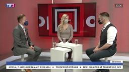 Kolíková vyhrala nad Matovičom/ Spor pre miliardy navyše/ Kollárove deti