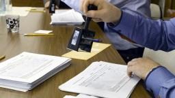 Byrokracia zaťažuje ľudí, klientov treba odbremeňovať