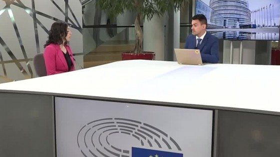 EÚ pritvrdzuje voči Bielorusku