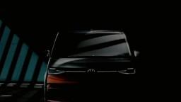 Zachráni nový Volkswagen Multivan kategóriu rodinných vanov?