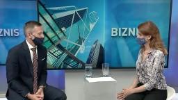 25 rokov na slovenskom trhu