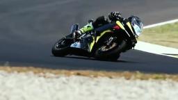 Motoring: Malý a dostupný Hyundai Bayon / Nádejný motocyklový pretekár / Detská motokárová akadémia