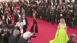 Plány skupiny Vidiek nielen / Reedície platní Karola Duchoňa / Nová vášeň známeho herca / Filmový festival v Cannes