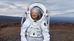 Žena z Marsu nie je sci-fi. Astrobiologička Musilová opísala svoju prácu