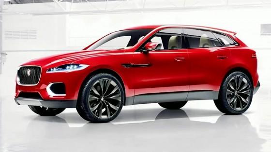 Emisné limity dobehli aj aristokratický Jaguar. Čím zaujme plug-in hybrid F-Pace?