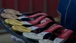 Paralympijský špeciál z Tokia: Paralympiáda je oficiálne za nami. Ako sa darilo našim reprezentantom?
