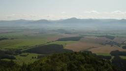 Nepoznané Slovensko: Turiec