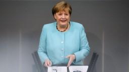Merkelová po 16 rokoch končí vo funkcii kancelárky, pôvodne političkou vôbec nemala byť