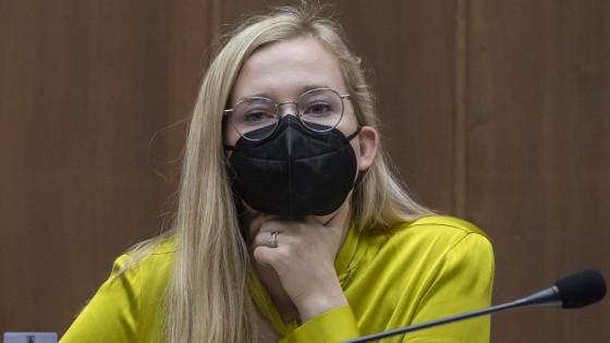 Marcinková varuje pred sprísňovaním interrupcií. Novela obsahuje nášľapné míny