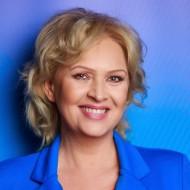 Adriana Kmotríková