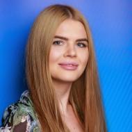 Klaudia Malovcová