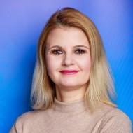 Monika Culinková