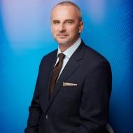 Igor Čekirda