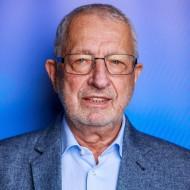 Dušan Gabáni