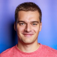 Marek Kantorík