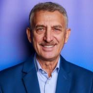 Miroslav Michalech