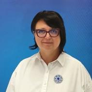 Mária Kukučková