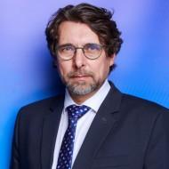 Jozef Dúbravský