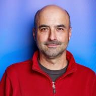 Miroslav Čevela