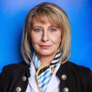 Barbara Štefanovičova