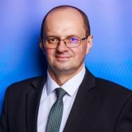 Jozef Slivenský