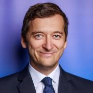 Marek Mašura