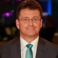 Ivo Kunsch