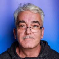 Juraj Kučera