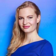 Hana Kostelníková