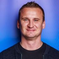 Igor Klec
