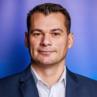 Andrej Horváth
