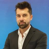 Michal Elexa