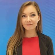Simona Dudová