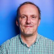 Martin Mitošinka
