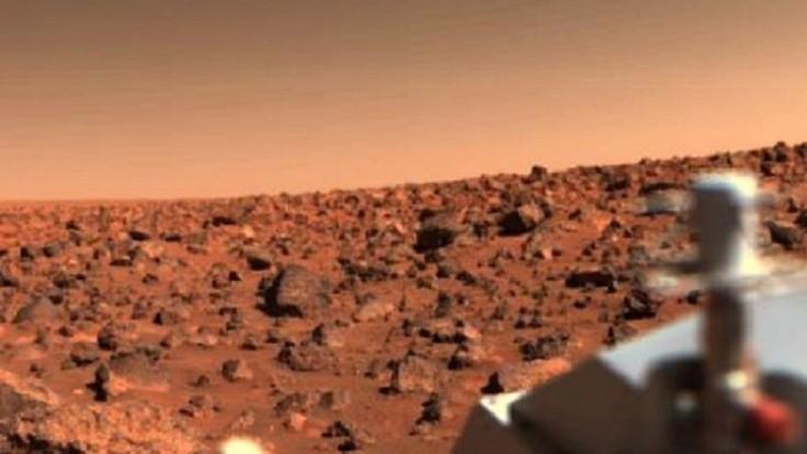 utopia-planitia_0a000002-3c89-0e1e.jpg