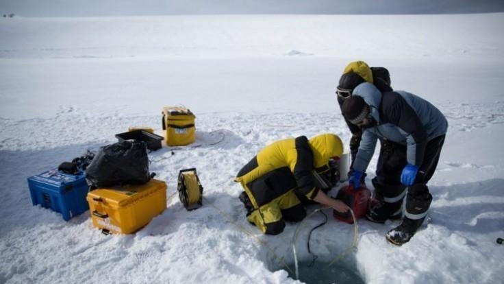 antarctic-vyskum_0a000002-468c-6b8f.jpg