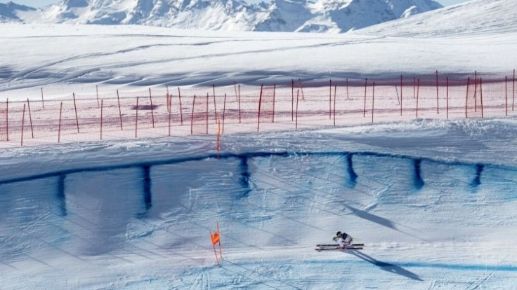switzerland-alpine-skiing-worlds-69018-63418b2b749b4609930290ec9f53baed_0a000002-8afa-8c31.jpg