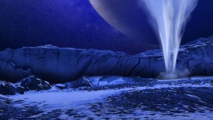 europa-moon-artistsconceptmain-full_0a000002-d91a-8625.jpg