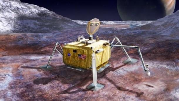 europa-moon-pia21048-modest_0a000002-d9f1-ed79.jpg