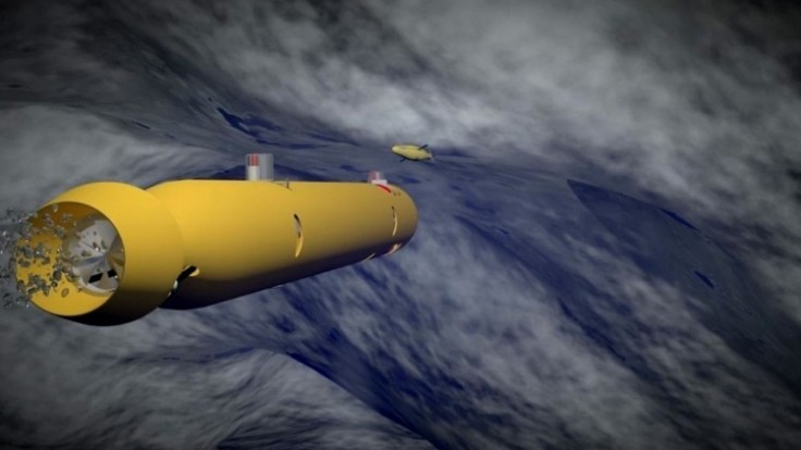 submarine-to-explore-europa-moon-still0011312537747_0a000002-dcac-d220.jpg