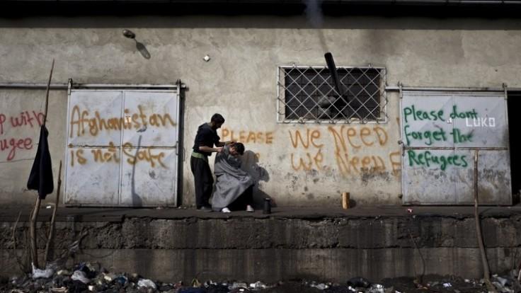 aptopix-serbia-migrants-daily-life-73258-b4d3bb10bdb9426588c42c5720987817_0a000002-fe11-1366.jpg